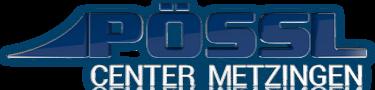 Pössl Center