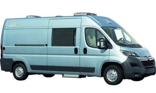 Roadcar_601_FS_1200x661_2