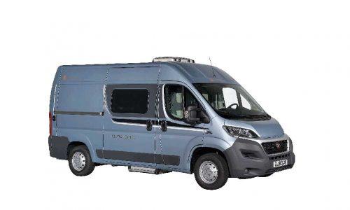globecar_freisteller_roadscout_r-Kopie